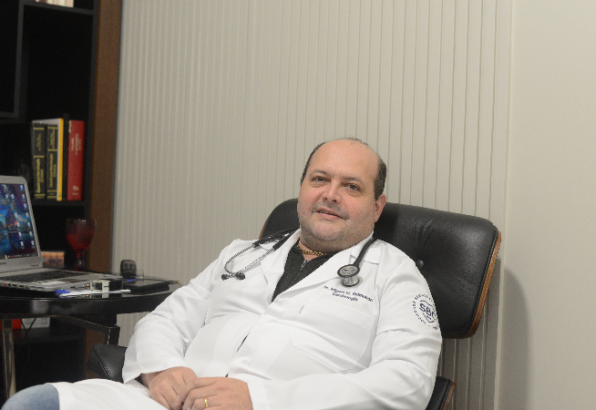 cuidados-com-coracao-sao-enfatizados-no-dia-do-cardiologista
