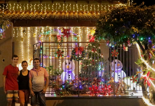 prefeitura-premia-residencias-com-espirito-natalino
