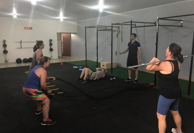 treinamento-funcional-e-opcao-para-manter-corpo-em-dia