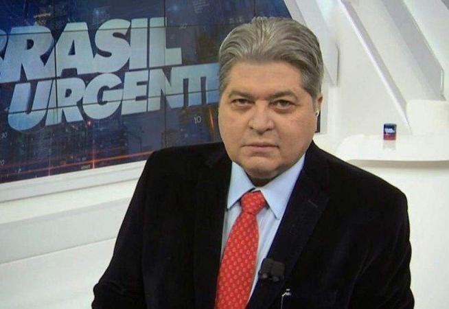 datena-anuncia-saida-da-band-para-concorrer-a-presidencia