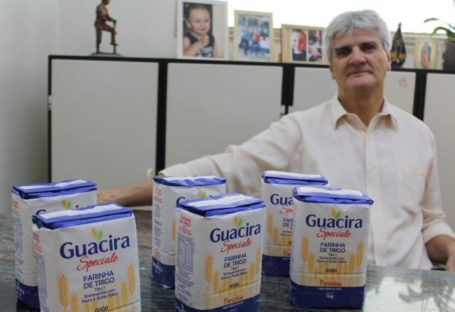 empresa-santa-cruzense-lanca-farinha-de-trigo