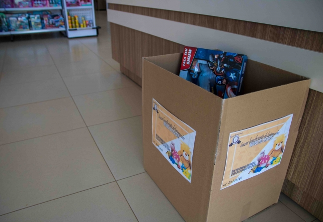 casa-da-crianca-promove-bazar-beneficente-de-brinquedos