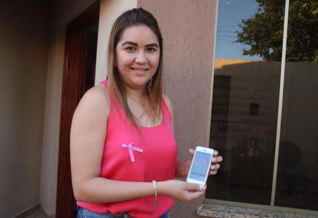 aplicativos-ajudam-mulheres-que-querem-engravidar