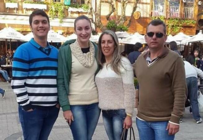 familia-de-vereador-em-espirito-santo-e-suspeita-de-fraudar-auxilio