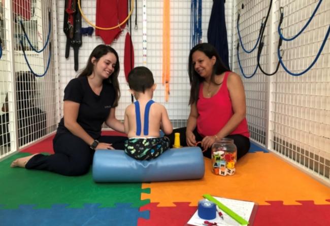 bandagem-ajuda-tratamento-de-criancas