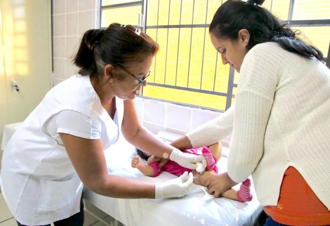 vacinacao-contra-influenza-vai-ate-dia-31-de-maio