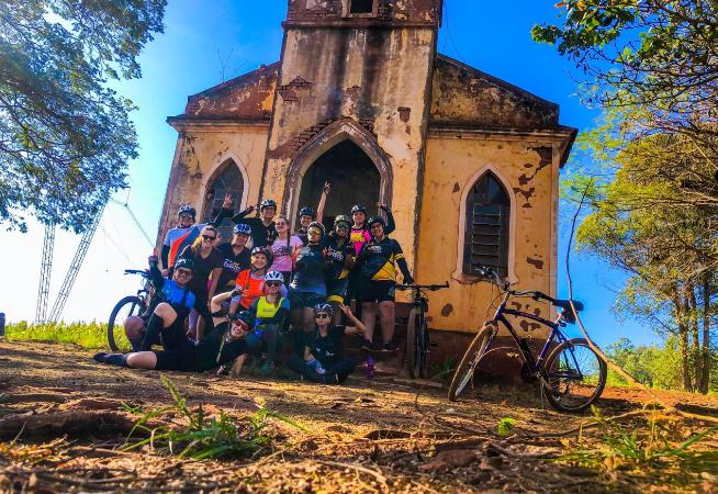 grupo-de-pedal-feminino-incentiva-mulheres-a-pratica-do-ciclismo-em-santa-cruz