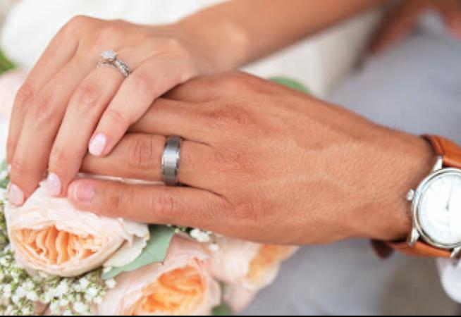 justica-autoriza-casamento-em-chacara-de-marilia