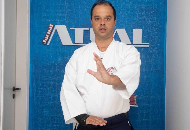 mestre-de-aikido-traz-arte-japonesa-para-cidade
