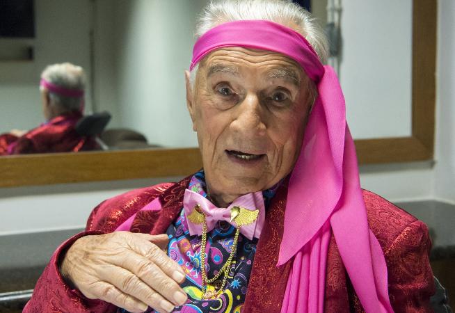 orlando-drummond-interprete-de-seu-peru-morre-aos-101-anos