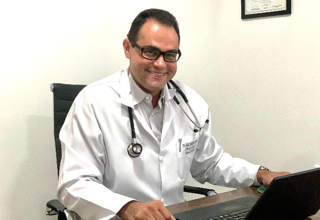 pandemia-pode-atrapalhar-tratamento-de-fibromialgia