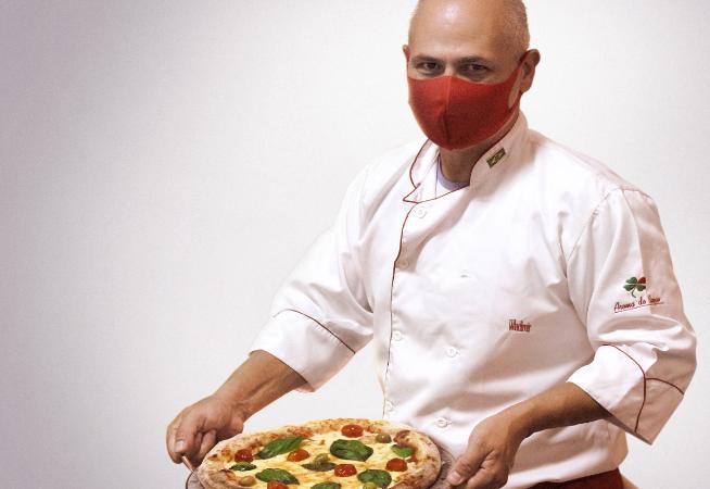 pizza-italiana-com-massa-diferenciada-e-novidade-em-santa-cruz