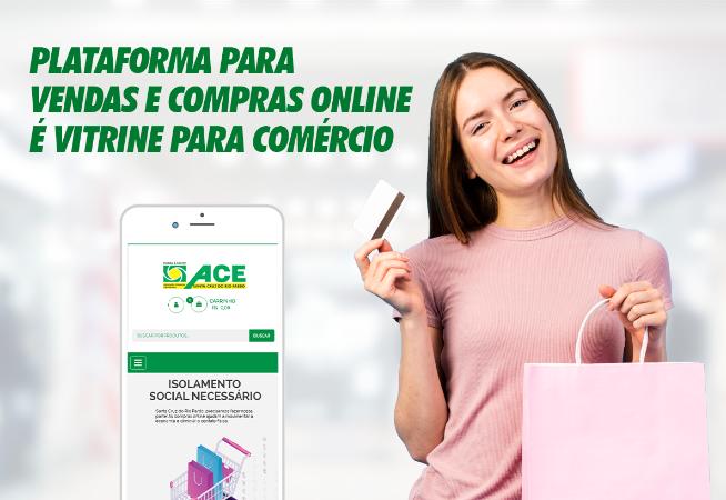 plataforma-para-vendas-e-compras-online-e-vitrine-para-o-comercio