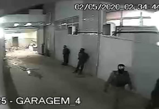 policia-divulga-imagens-de-assalto-em-ourinhos