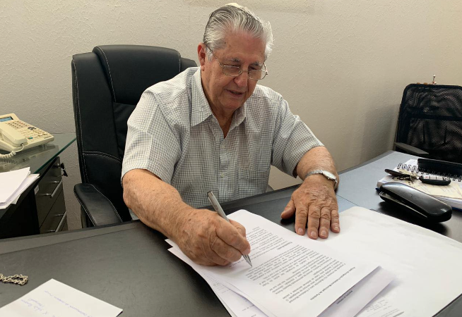 prefeito-de-pardinho-morre-vitima-da-covid-19-aos-79-anos
