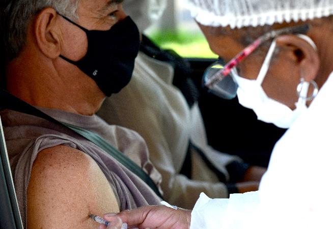 reflexo-da-vacinacao-ja-e-percebido-na-idade-dos-internados