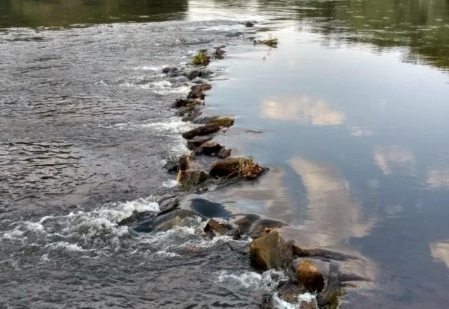 rio-pardo-atinge-nivel-critico-acende-alerta-e-orgaos-pedem-economia-de-agua