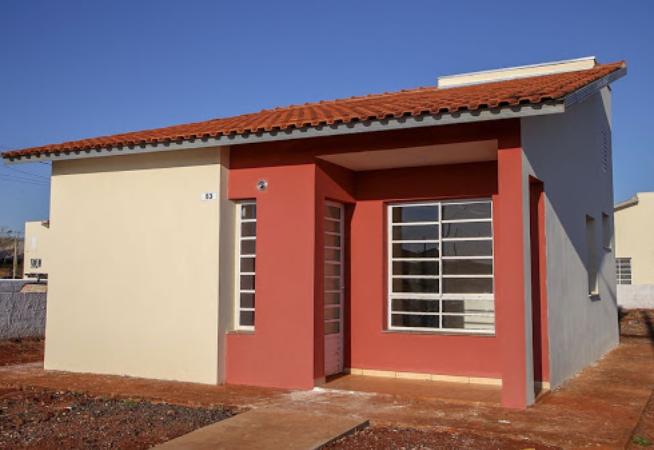 secretaria-da-habitacao-abre-inscricoes-para-sorteio-de-200-casas-em-ipaussu