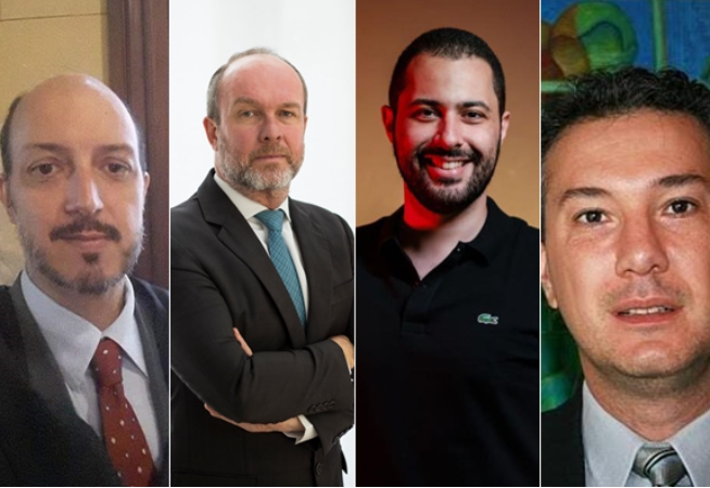 seminario-na-direito-oapec-debate-os-impactos-da-pandemia-na-justica-brasileira