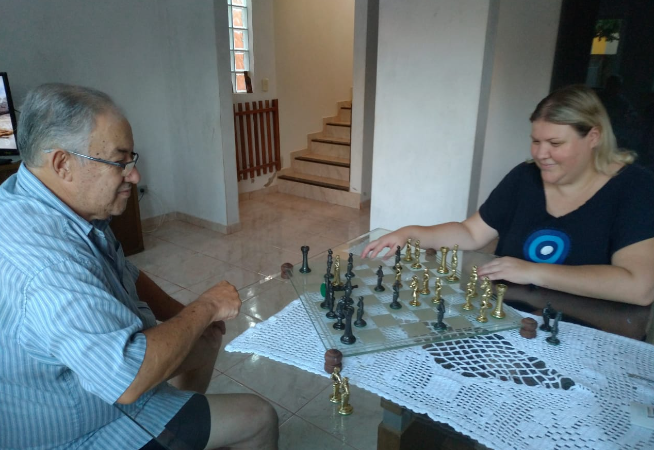 serie-inspira-jogadores-a-retomarem-paixao-pelo-xadrez