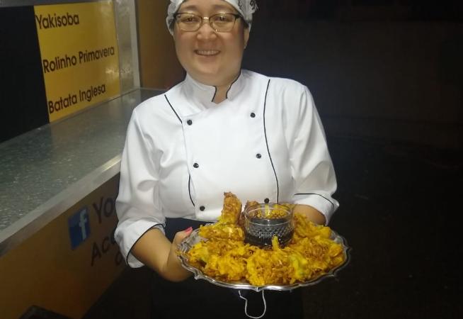 tempura-o-classico-japones-de-origem-portuguesa