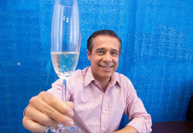 vinho-aumenta-romance-em-datas-especiais